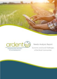 IO_2_Needs Analysis Report ARDENT_FINAL_page-0001