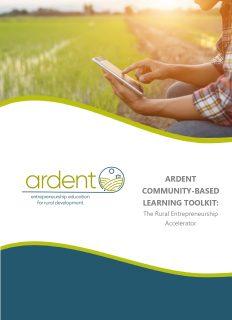 Rural Entrepreneurship Accelerator_feedback incorporated_page-0001